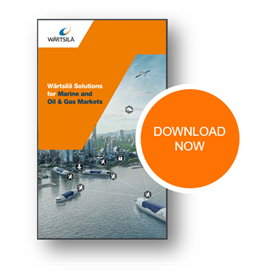 Download Marine Solutions Booklet 2018