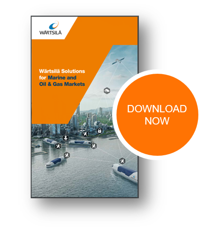 Download Marine Solutions Booklet 2017