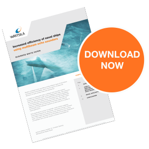 Download-Mutibeam-Whitepaper-Wärtsilä