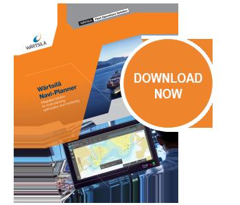 Download Navi-Planner