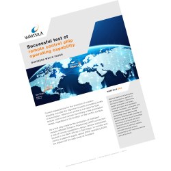 Wartsila-Dynamic-Positioning-white-paper-1