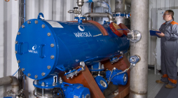 ballast water management imagelift
