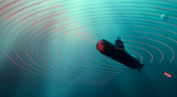 Sonars and naval acoustics