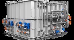 wartsila-marine-build-waste-treatment-254x140