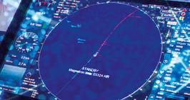 fleet operations imagelift