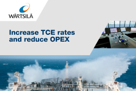 increase tce rates imagelift