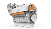 DF-engines