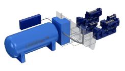 LNG-pac