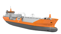 Ship-design-wärtsilä