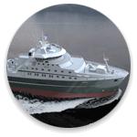 Wärtsilä-to-supply-complete-propulsion-solution-for-new-Norwegian-fishing-vessel