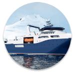 Wärtsilä-design-chosen-to-enable-environmentally-sustainable-krill-fishing-in-Antarctic-waters