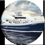 Wärtsilä Fishing Vessels - Fish farming industry