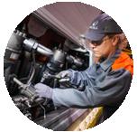 Engine services