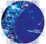 fleet-operations-solution