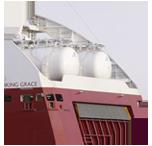 lng-gas-handling