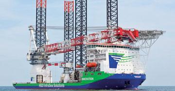 wind-turbine-installation-vessel