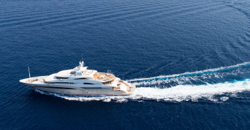 Yachts-image-lift