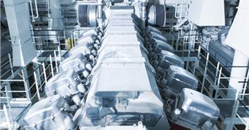 4-Stroke Engine Performance Upgrades