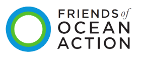 friends of ocean action logo