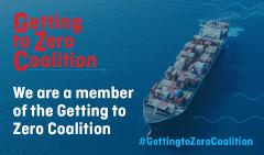 getting-to-zero-coalition