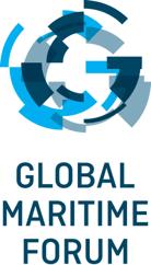 logo global maritime forum