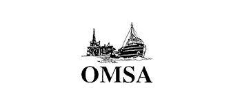omsa-logo