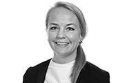 Marit Karstensen