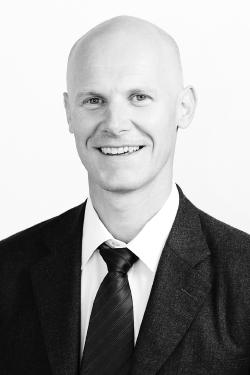 Sigurd-Jenssen