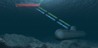 Underwater-communication-systems