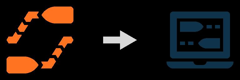 e-Navigation_to_FOS