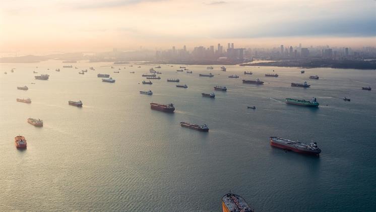 Ship_Traffic_Image_001