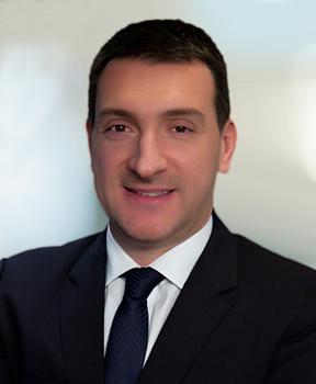 Alexander Prokopakis