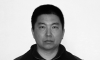 Barry Yang sw