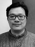 Eric-Chen