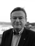 Jan-Fredrik-Meling