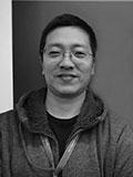 Kevin-Wang