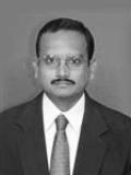L-Venkatachalapathi
