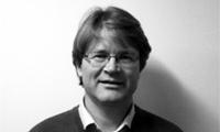 Knut Erik Heggem bw
