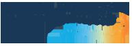 LNG_Logo