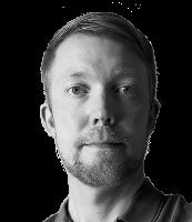 Mikael Leppä