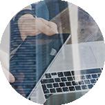 Wärtsilä Online