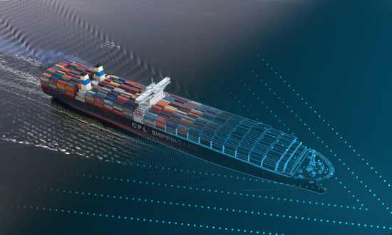 Wartsila_Optimise_Smart_Marine