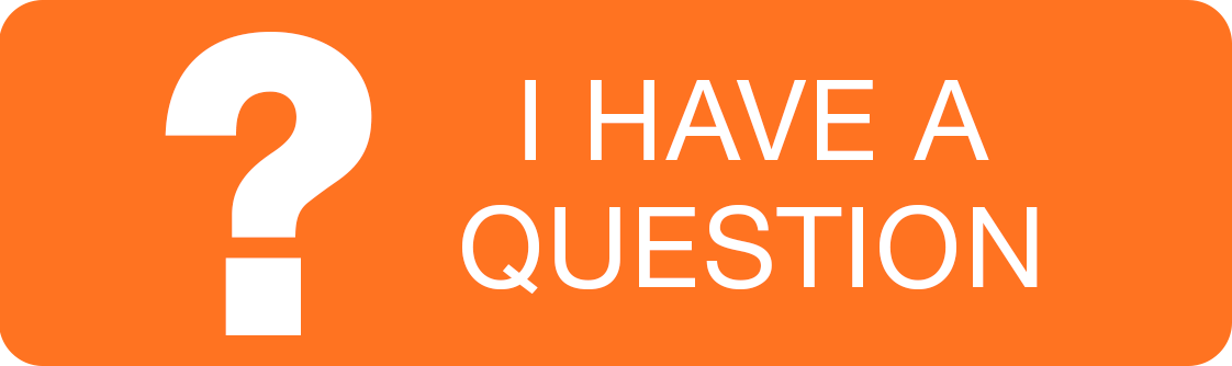q-button