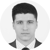 Sergey_Tarasov