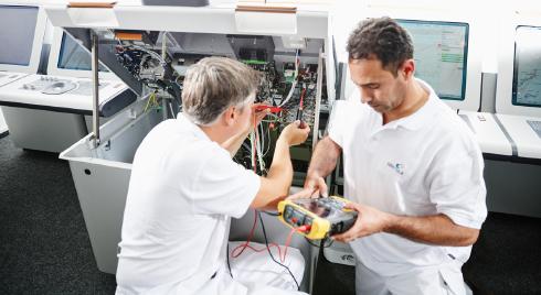 SAM-nederland-service-support-2