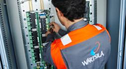 Wartsila_marine_electrical_and_automation1