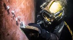 Wartsila_marine_underwater_services1