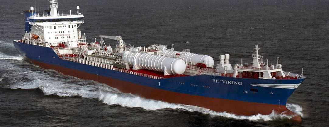 Wärtsilä Ship Design - innovative designs with a cost