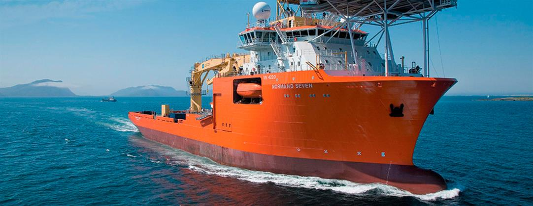 Wärtsilä Ship Design - innovative designs with a cost efficiency focus