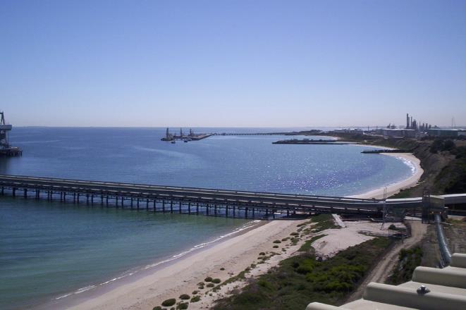coastal-surveillance-systems-1